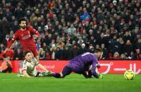5 Penyebab Man United Akan Kesulitan Hadapi Liverpool
