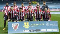 Ada Lionel Messi atau Tidak, Athletic Bilbao Mau Bikin Barcelona Menderita