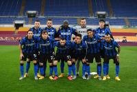 Juventus Tak Perlu Gentar dengan Permainan Agresif Inter Milan
