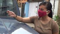 12 Kecamatan di Probolinggo Terpapar Abu Vulkanik Erupsi Gunung Semeru