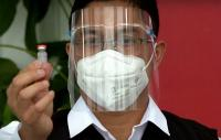 6 Fakta Proses Produksi Vaksin di Bio Farma hingga Nasib Vaksin Merah Putih