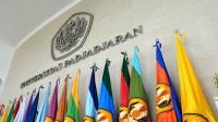 SNMPTN 2021, Kilas Balik Ketatnya Peminat TI Unpad dan Manajemen UNJ
