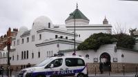 Dewan Muslim Prancis Sepakati Piagam Prinsip yang Diinginkan Macron