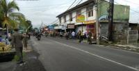 Cegah Covid-19, Denpasar Terapkan PPKM Berbasis Banjar-Dusun