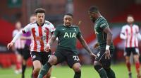 Tottenham Kalahkan Sheffield 3-1, Harry Kane: Penampilan yang Fantastis!