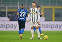 Juventus Harus Ingat Sakitnya Dikalahkan Inter Milan