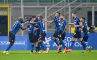 Bungkam Juventus, Vidal: Inter Milan Siap Rebut Scudettto