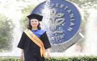 SNMPTN 2021, Berminat Daftar IPB University? Wajib Punya Ini