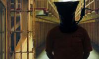 Arab Saudi Bertekad Hentikan Eksekusi Mati Kejahatan Anak di Bawah Umur