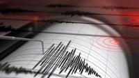 Gempa Magnitudo 4,9 Guncang Donggala Sulteng
