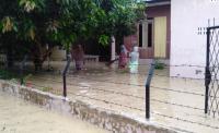 6 Kecamatan di Pidie Aceh Terdampak Banjir, 1.080 Warga Mengungsi