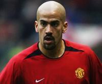 5 Transfer Terburuk dalam Sejarah Man United, Nomor 2 Pernah Main di Homeless World Cup