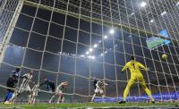 Kekalahan Juventus dari Inter Milan Hadirkan Kekhawatiran untuk Del Piero