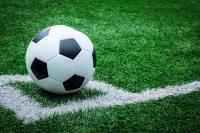 Contoh Kliping Sepakbola Beserta Gambarnya