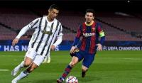 3 Pola Penyerangan dalam Sepakbola