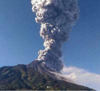 BPPTKG: Gunung Merapi Sudah Erupsi Efusif sejak 4 Januari