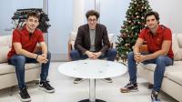 Sainz Jr Fokus Kejar Leclerc di Seri Awal F1 2021