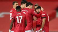 Tandang ke Fulham, Man United Diminta Jaga Tren Positif
