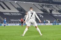 Perubahan Permainan Cristiano Ronaldo, dari si Jago Gocek Sampai Jadi Mesin Gol