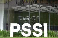 Usai Liga 1 2020 Dibatalkan, Ketum PSSI Minta PT LIB Siapkan Kompetisi Baru
