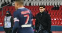 Pochettino Tanggapi Rumor Ketertarikan PSG Datangkan Lionel Messi