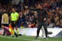 Lampard Segera Dipecat, 2 Pelatih Kenyang Pengalaman Ini Bisa Dijadikan Pilihan
