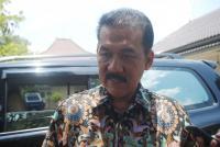Dipecat dari Kraton Yogyakarta, Gusti Prabu: Saya Tidak Salah!