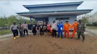 Kisah 6 Nelayan Lolos dari Maut Setelah Terombang-ambing di Laut