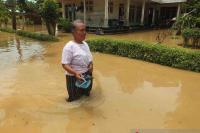 Jember Diterjang Banjir dan Longsor, 8 Kecamatan Butuh Bantuan