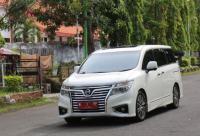 Alasan Wali Kota Probolinggo Gratiskan Mobil Dinas Beserta Sopirnya untuk Pengantin