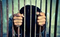 Penusuk Anggota XTC Diringkus Polisi di Tempat Persembunyiannya