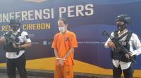 Oknum Marbot Masjid Cabuli Belasan Anak di Cirebon, Terancam Dihukum Kebiri