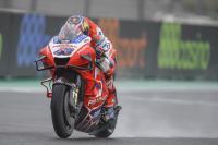 Ini Prediksi Ciabatti soal Duet Miller-Bagnaia di MotoGP 2021