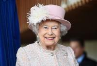 Biden-Harris Banjir Ucapan Selamat, Ratu Elizabeth Kirim Pesan Pribadi