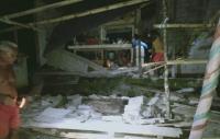 Gempa M 7,0, Listrik di Kepulauan Talaud Padam & Akses Komunikasi Sulit
