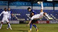 Real Madrid Takluk dari Tim Divisi Tiga di Copa Del Rey