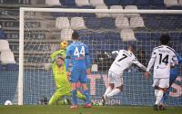 Cristiano Ronaldo Pecahkan Rekor Gol Sepanjang Masa Josef Bican