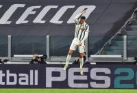 Mantan Ungkap Cristiano Ronaldo Sosok yang Penyayang