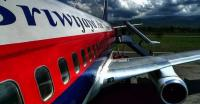 Pemakaman Jenazah Pilot NAM Air Korban Pesawat Sriwijaya Diwarnai Tangisan Keluarga
