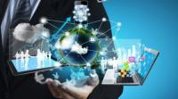 Waspada! Modus Kejahatan Keuangan Digital Makin Canggih