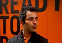 Petrucci Sadar Keputusannya Gabung Tim Satelit KTM Kejutkan Banyak Pihak