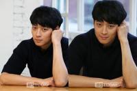 Kang Dong Won Dua Kali Perpanjang Kontrak dengan YG Entertainment