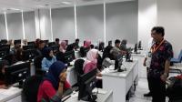SNMPTN 2021, LTMPT: Jumlah Siswa Eligible Tercatat 209.231 Orang