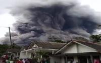 Aktivitas Vulkanik Sejumlah Gunung Terus Meningkat, Ini Kata Pakar ITB