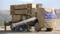 Fasilitas Nuklir Iran Tetap Rentan terhadap Serangan, Termasuk dari Israel