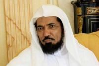 Putra Mahkota MBS Didesak Bebaskan Ulama Terkemuka Saudi dari Penjara