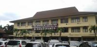Operasi Pencarian Dihentikan, Proses Indetifikasi Korban Sriwijaya Tetap Dilanjutkan