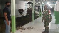 Gempa M7,1 Guncang Talaud, Tak Ada Korban Jiwa dan Kerugian Materi di Miangas