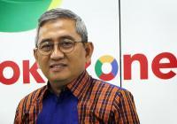 Gubernur Sulbar: Terima Kasih Pak Airlangga atas Bantuan untuk Korban Gempa Mamuju