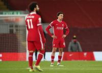 Jurgen Klopp Geram Pemain Liverpool Disebut Tak Punya Kemampuan